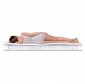 Матрас DreamLine Balance Sleep Dream TFK